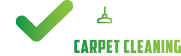 Local Carpet Cleaning Vancouver
