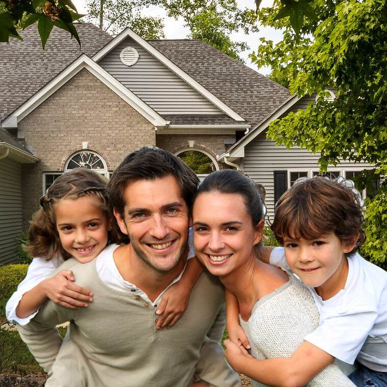 vancouver residential pest control