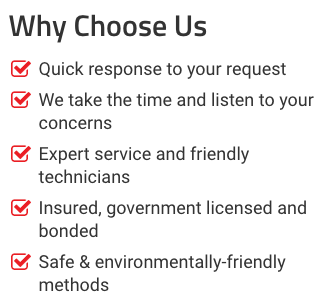 why-choose-us